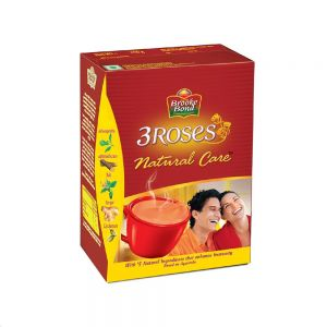 3 Roses Natural Care 100 gm