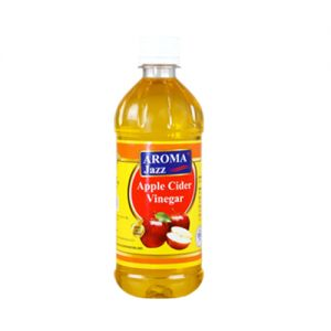 Aroma Apple Cider Vinegar 500 ml