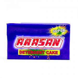 Arasan Soap 250 gm