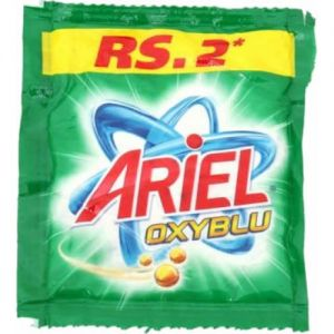 Ariel Rs.2 (Pack of 12)
