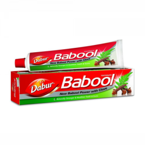 Babool Paste 90gm