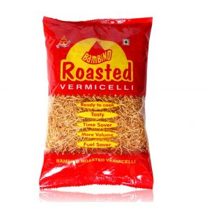 Bambino Roasted Vermicelli 400 gm