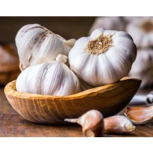 Big Garlic  500g