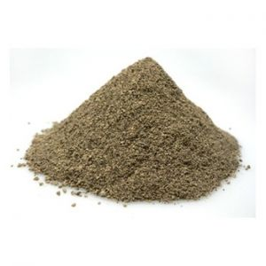 Black Pepper Powder(Spl)50gm