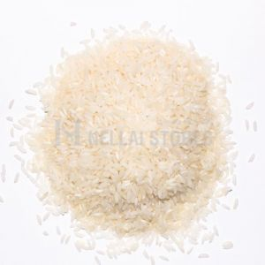 BT Raw Rice - Pacharisi 25Kg