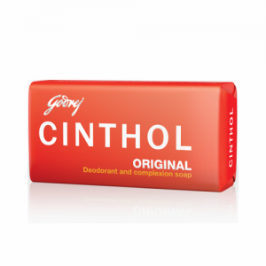 Cinthol Original Soap100 gm