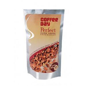 Coffee Day Coffee 200gm