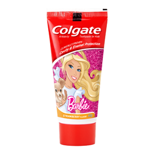 Colgate Kids Tooth Paste 80 gm