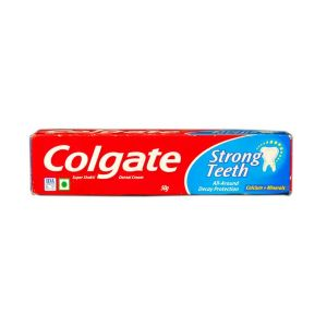 Colgate Tooth Paste 50 gm