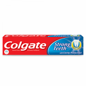 Colgate Tooth Paste 200 gm