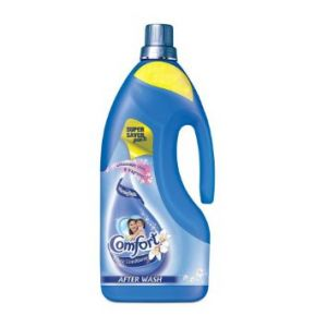 Comfort Morning Fresh Fabric Conditioner 1.5Ltr