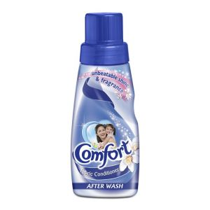Comfort  Morning Fresh Fabric Conditioner 220 ml