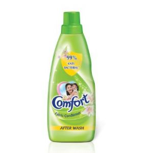 Comfort Fabric Conditioner 860ml