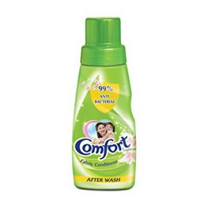 Comfort Fabric Conditioner 220ml