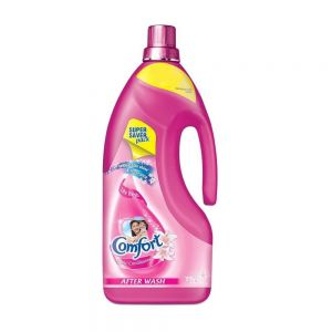 Comfort Lily Fresh 1.5ltr