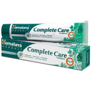 Himalaya Complete Care Tooth Paste 80 gm