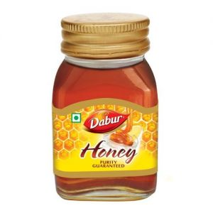 Dabur Honey 250 gm