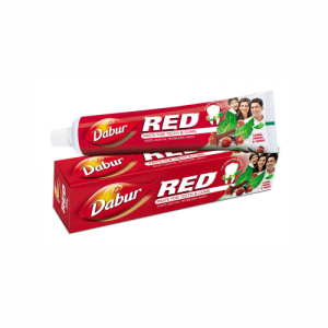 Dabur Red Paste 200 gm