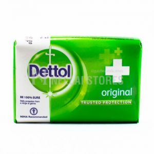 Dettol Original Soap 150 gm