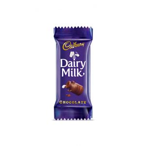 Cadbury Dairy Milk Chocolate Rs.5