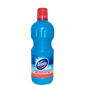 Domex Floor Cleaner 500 ml