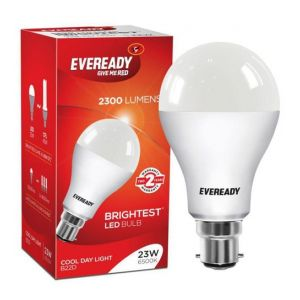 EVEREADY LED BULB-(23W)