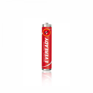 Eveready Battery AAA