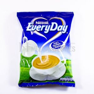 Nestle Every Day 400 gm
