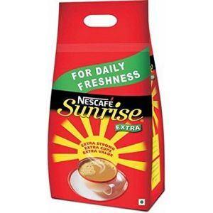 Nescafe Sunrise EXTRA 200gm