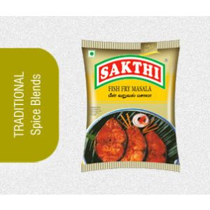 Sakthi Fish Fry Masala 50 gm