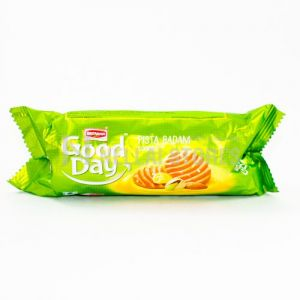 Britannia Good Day Pista Badam 100 gm