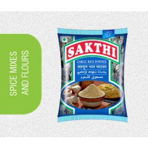 Sakthi Garlic Rice Powder 100 gm