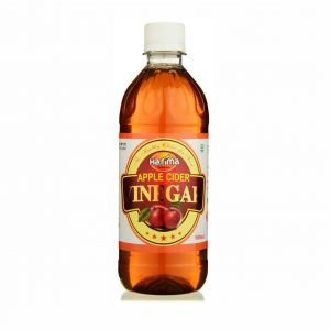 Harima Apple Cider Vinegar 500 ml
