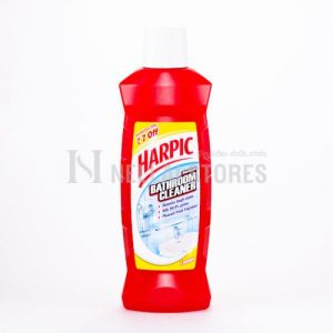 Harpic Bathroom Cleaner 500 ml