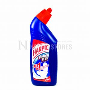 Harpic Original 200ml