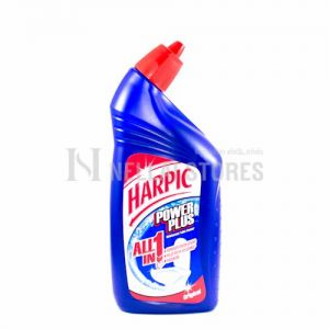 Harpic Original 500 ml