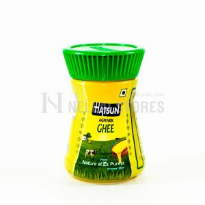 Hatsun Ghee 100 ml Bottle