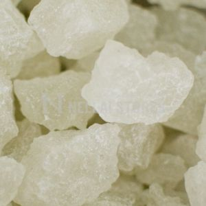 Kalkandu 100Gm - Sugar Candy  - கல்கண்டு 100Gm