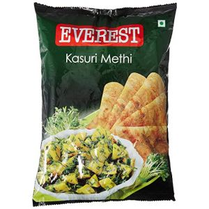 Everest Kasuri Methi 100gm Packet