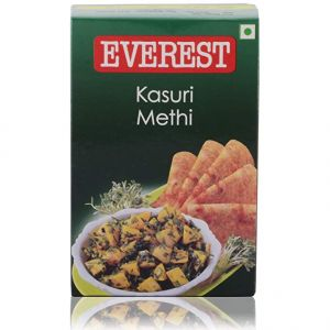 Kasuri Methi 25gm