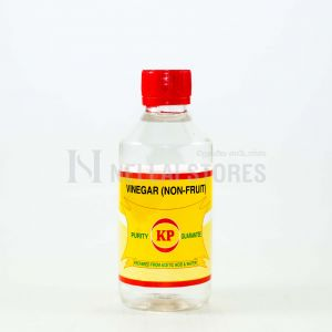 Vinegar ( Non - Fruit) 200ml