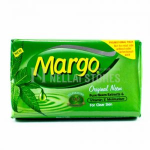 Margo Soap 100 gm