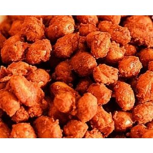 Masala Groundnut Fried (150gm)
