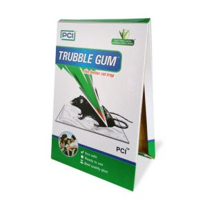 Trubble Gum (Reg) Rat Trap