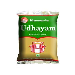 Narasus's Udhayam Coffee 200gm