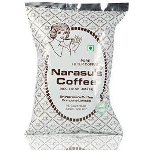 Narasus Coffee 50g (PB)