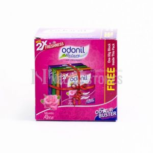 Odonil 50g (Pack Of 4)