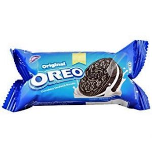 Cadbury Oreo Biscuits - Orginal 50g