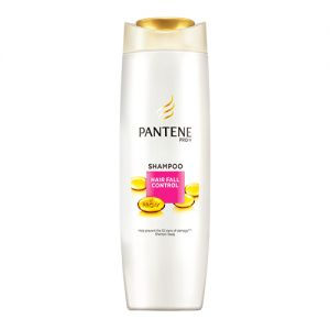 Pantene Hair Fall Control 340ml