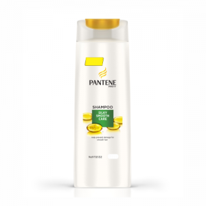 Pantene Silky Smooth care 80ml